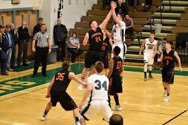 scbobcatsbasketball